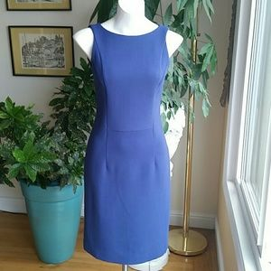 Derek Lam dress size 4